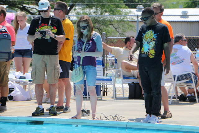 SeaPerch Competition Day 2015 - 20150530%2B09-59-08%2BC70D-IMG_4825.JPG