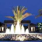 Fountain-at night 2.jpg