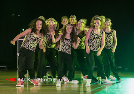Han Balk Dance by Fernanda-3037.jpg