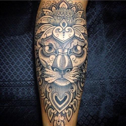 tatuagens_leo_25