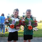 2012-05-25 Federaasje jeugd priiswinners