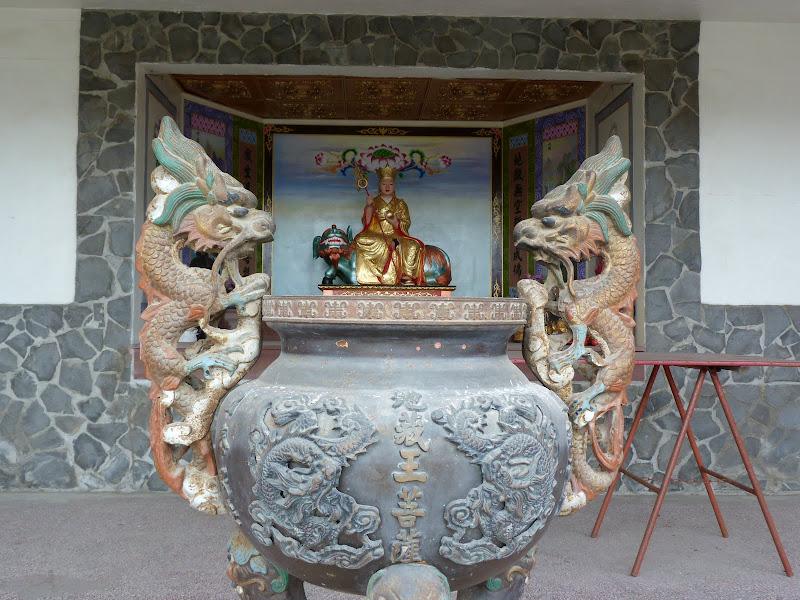 TAIWAN.Taipei TREASURE HILL Un mini quartier réhabilité à 10 mn a pied de gonguan MRT - P1020520.JPG