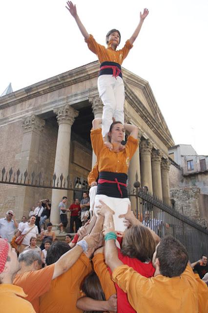01-VIC INAUGURACIÓ DE LEXPOSICIÓ CAPGROSSOS, PIGUES I BERRUGUES - _MG_0028.jpg