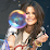 Selena Bieber Gomez's profile photo