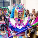 CarnavaldeNavalmoral2015_109.jpg