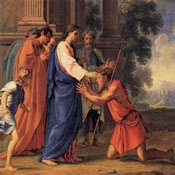 Galeri Karya Yesus Kristus 2