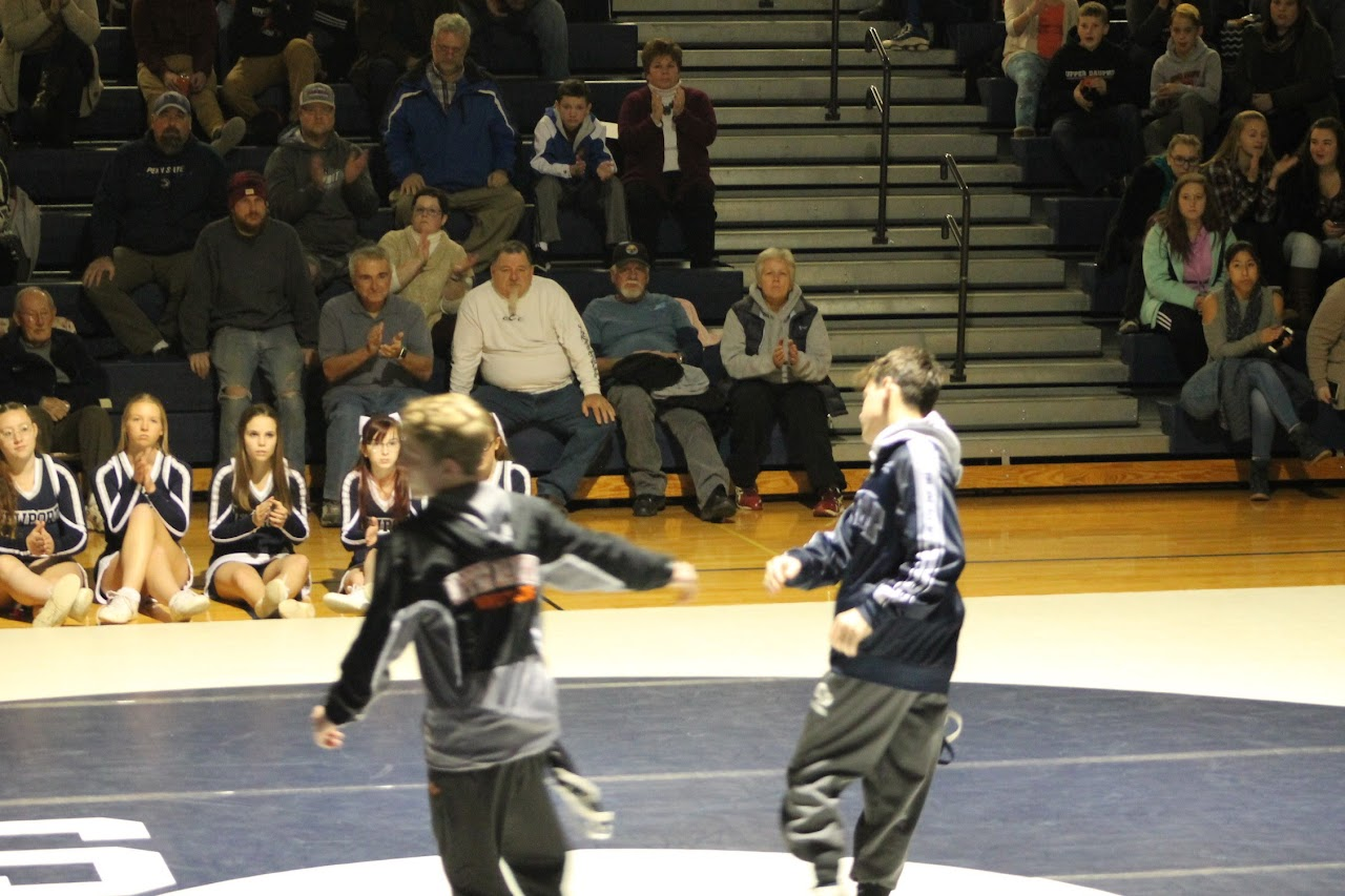Wrestling - UDA at Newport - IMG_4649.JPG