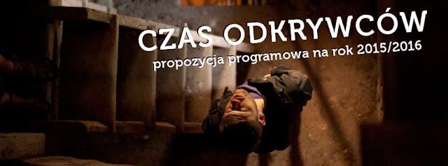 Ogólnopolski sukces naszej drużyny harcerskiej - prop-prog.jpg