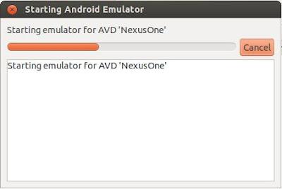 Desarrollar aplicación Android con Android Studio