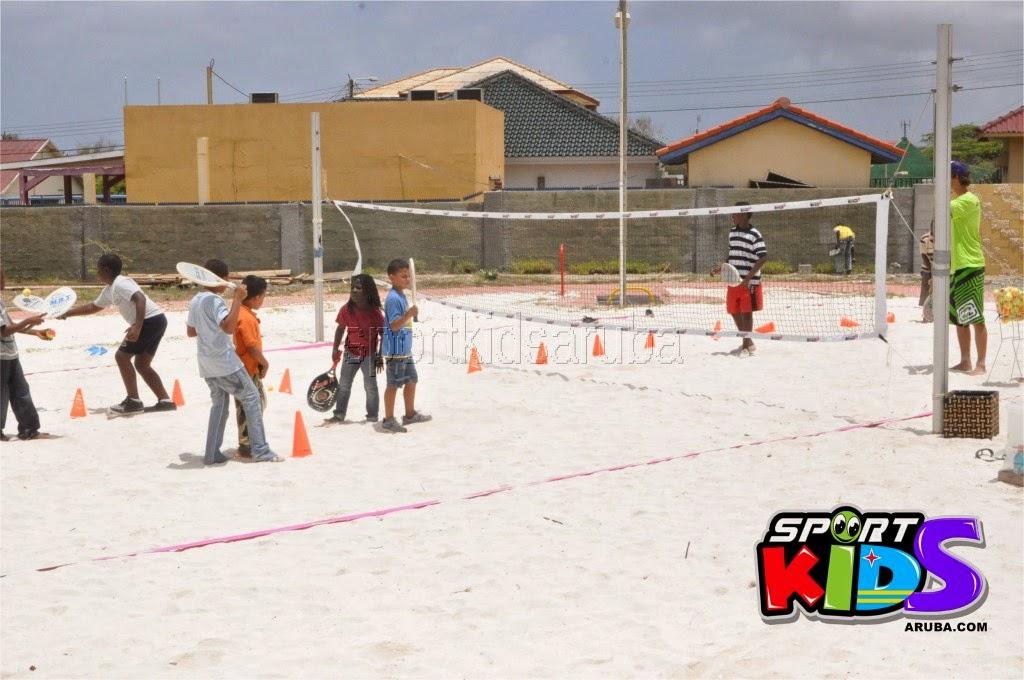 Reach Out To Our Kids Beach Tennis 26 july 2014 - DSC_3144.JPG