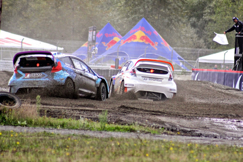 Red Bull GRC Seattle - IMG_5896.jpg