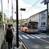 2014 Japan - Dag 6 - roosje-DSC01560-0014.JPG