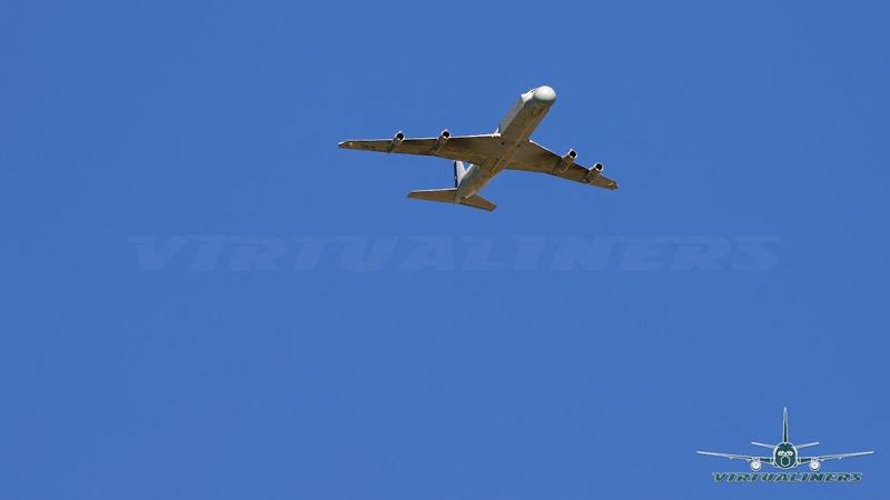 [Condor_904_Sobre_vuelo_Santiago_01%5B3%5D]