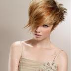 medium-hairstyle-076.jpg