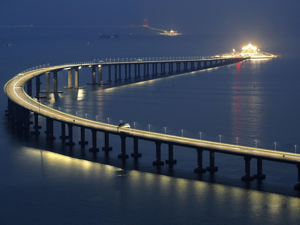 hong-kong-zhuhai-macau-bridge-5