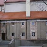 2012.03.1.-Klasztor na zewn (3).JPG