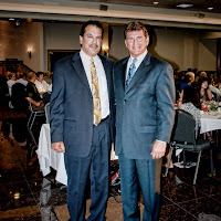 Judge Mancini & Joe Theisman 8x10.jpg