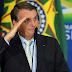 Bolsonaro prorroga por três meses pagamento do auxílio emergencial