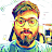 Akash Theboss avatar image