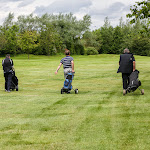 Tica golf 037.jpg