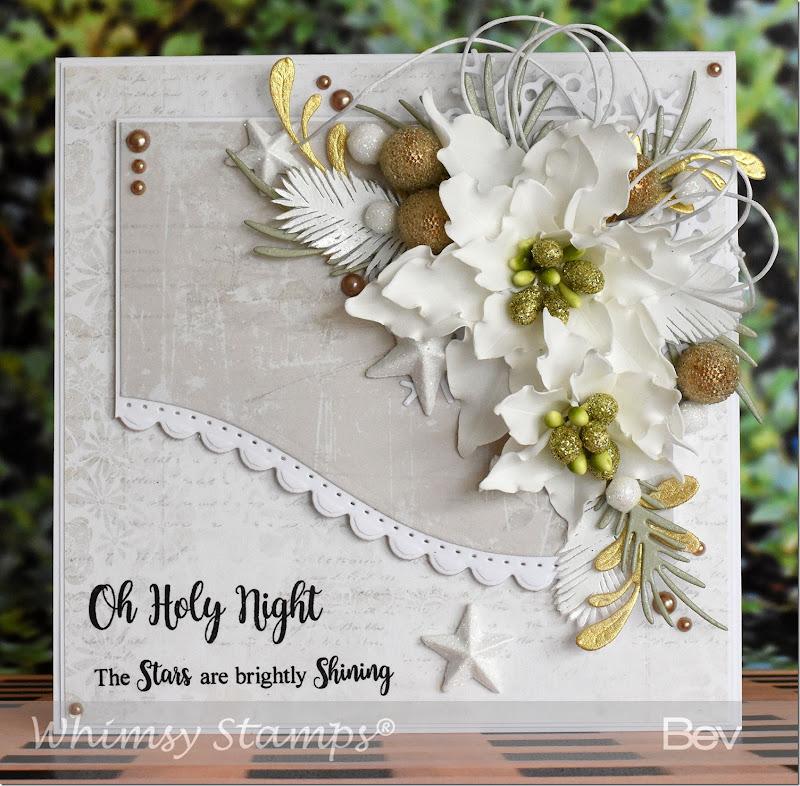 bev-rochester-whimsy-oh-holy-nighta
