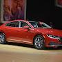 2019-VW-Arteon-US-market-08.jpg