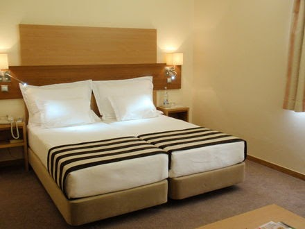 Standard Twin Room  Double Beds Kitchenette Room Only Meaning