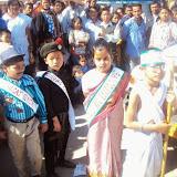 vkv jairampur national youth day4.jpg