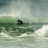 _DSC6107.thumb.jpg