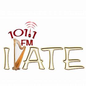 Fm Ivate