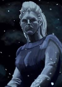 Lagertha.jpg