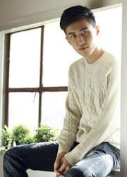 Zhang Song China Actor