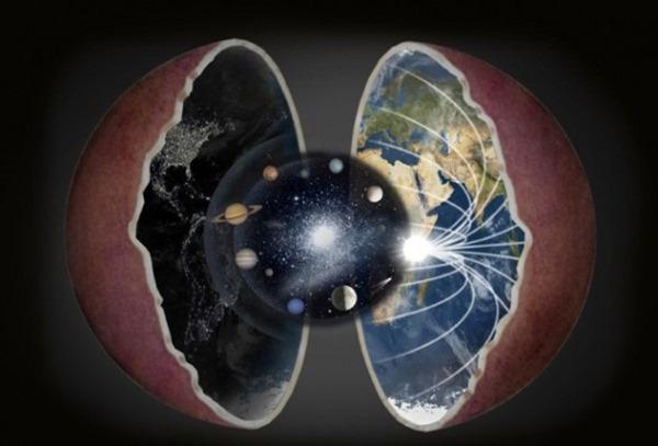 bizarras teorias sobre a Terra 08