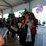 2009 Centro Women Self Esteem Graduation - 101_2455.JPG
