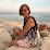 Silvia G (Filines Testblog)'s profile photo