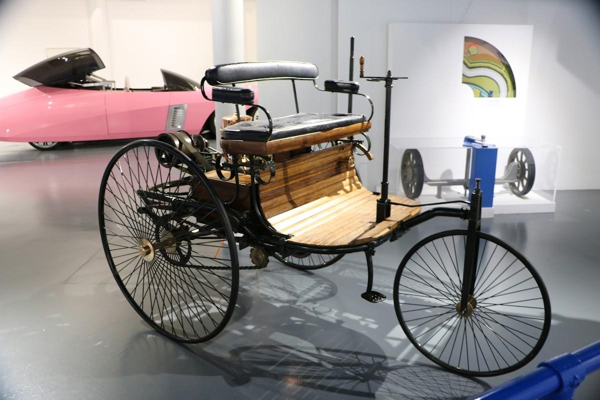 The British Motor Museum 0560.JPG