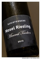 Schieferberg-Mosel-Riesling-2013-Mineral-trocken
