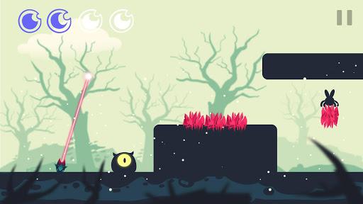 Wobble Journey 1.01 screenshots 4
