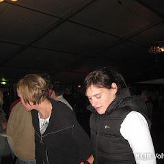 Erntedankfest 2008 Tag1 - -tn-IMG_0569-kl.jpg