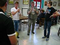 2010 10 1-3 Jeugdweekend / P1050324.JPG