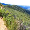san-juan-trail-IMG_0292.jpg