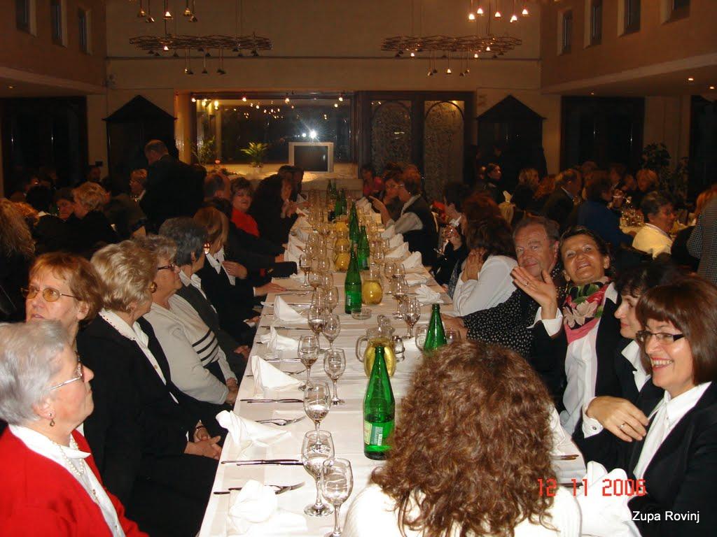 Susret zborova 2006 - DSC01726.JPG