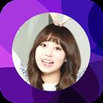 GirlsDay Yura LiveWallpaper1