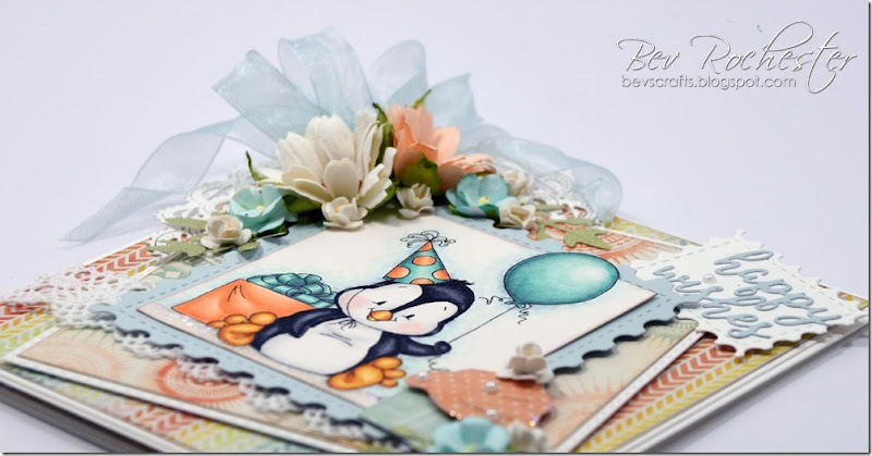 bev-rochester-whimsy-penguin-birthday1`