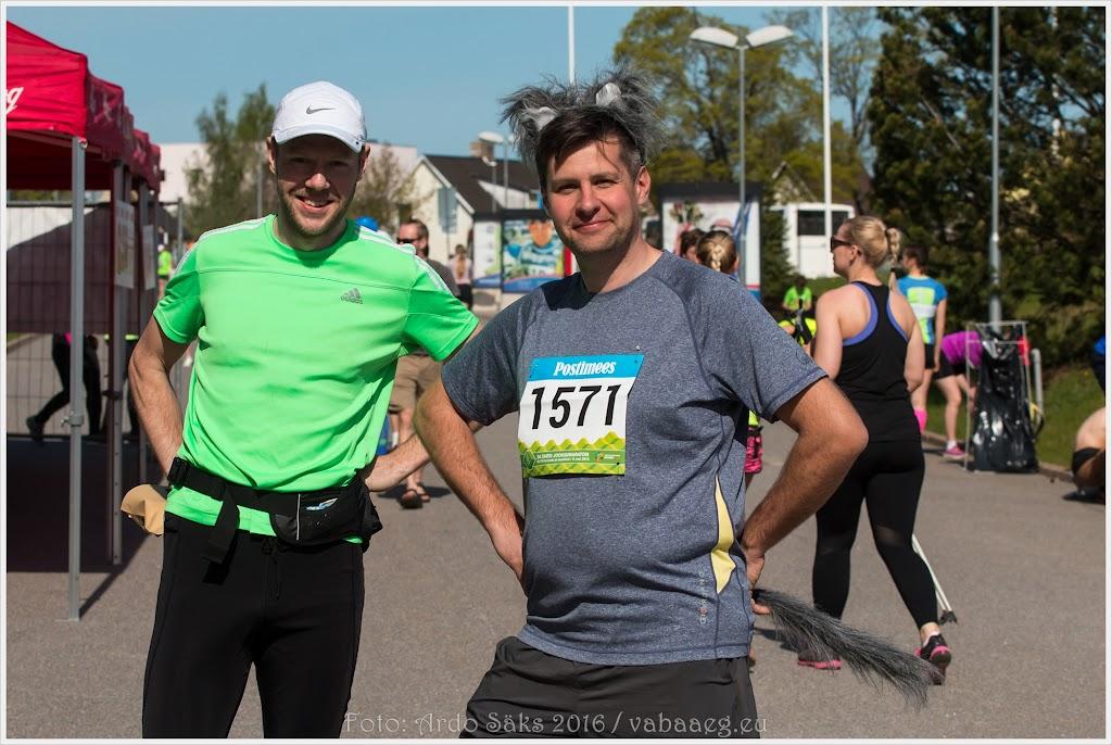 2016.05.08 34. Tartu Jooksumaraton - AS20160508KTMJM_047M.JPG