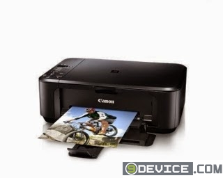 pic 1 - how you can save Canon PIXMA MG2170 inkjet printer driver