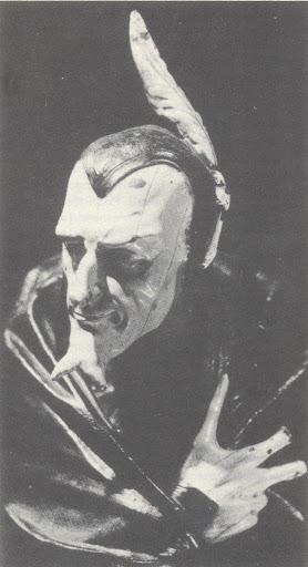 El demonio en el románico - Página 3 Diablo%253Bs.XIX%252C%2520Morelli.escultor%252Cblog