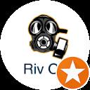 Riv One