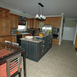 PARADE OF HOMES 012.jpg