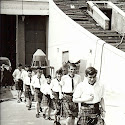 B Troop Moscow 1965.jpg